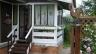 Mes šildome verandą, kaip tai padaryti greitai, naudingi patarimai