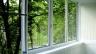 Окна из алюминиевого профиля, установка алюминиевых окон, полезные советы