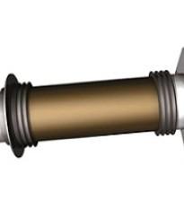 Рекуператор воздуха для дома, схема, принцип действия и применение, преимущества рекуператора MARLEY MEnV180