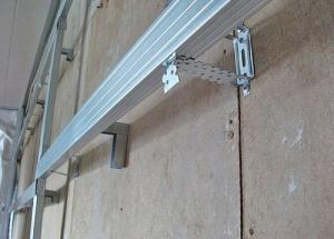 Tehnologija završnih zidova sa MDF pločama, korisni savjeti