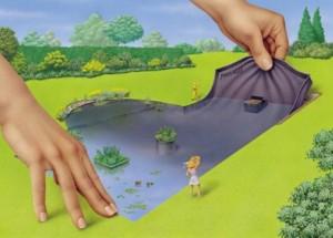 Гидроизоляция фундамента, виды гидроизоляции, как правильно выполнить гидроизоляцию фундамента