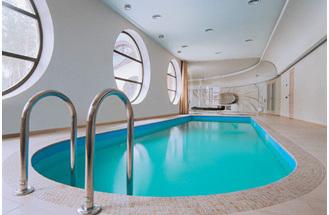 Ventilacija i sušare za vazduh za bazene - garantuju odlične uslove za održavanje bazena seoske kuće
