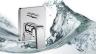 Смесители со скрытым монтажом: монтаж смесителя для душа, установка скрытого внутреннего механизма, установка верхней части смесителя, установка гигиенического смесителя.
