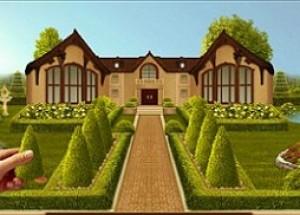 Hedge abadi yang berat, tanaman untuk lindung nilai, penanaman dan perawatan selangkah demi selangkah, saran yang berguna