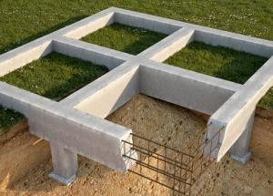 Jačanje osnove kako? Metode jačanja osnova: uz upotrebu šipova, dodatna cementacija, armiranje podruma, zaštita od širenja.