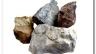 Камни для парилки, выбираем камни для бани правильно, полезные советы