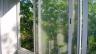 Остекление балконов и лоджий: алюминиевое остекление, остекление ПВХ, безрамное остекление, деревянные рамы. Сравнительный анализ.