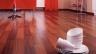 Kokį laminatą geriausiai pasirinkti namams, kokią klasę laminatas pasirinkti butą.