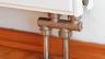 Дијаграми повезивања радијатора. Који радијатор је бољи за приватну кућу?