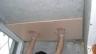 Утепление потолка дома пенопластом: характеристики пенопласта, плюсы и минусы, расчет, клеевые смеси для пенопласта, каркасный способ утепления, крепление пенопласта на клей.