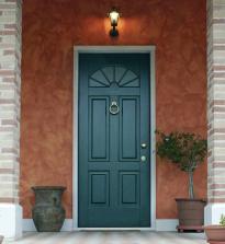 Как установить входную металлическую дверь своими руками: демонтаж старой двери, подготовка дверного проема, установка дверной коробки поэтапно, установка двери, тепло и шумоизоляция.
