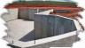 Фондацијата под куќата од пена блокови: пресметување на фондацијата, длабочината на фондацијата. Најдобра основа на пена блокови (чекор по чекор инструкција).