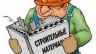 Građevinski materijal, mi izaberemo građevinske materijale, isporučujemo, pohranjujemo