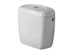 Како да се избере резервоарот за одвод: внатрешноста на тоалетот сад, тоалет чинија флеш вентил. Корисен совет.