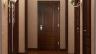 Как правильно подобрать входную металлическую дверь