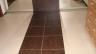 Напольные покрытия керамическая плитка, 25 ценных советов по выбору плитки для пола: кухни, ванной, прихожей.