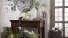 Interjero grunge stilius: interjero dekoravimas, baldai grunge stiliaus.
