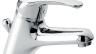 Ремонт картриджа смесителя, стоит ли ремонтировать картридж смесителя, как правильно это сделать, полезные советы