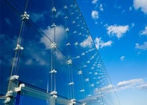 Čvrsto ostakljenje fasada. Fasadna zastakljivanje kuća: vrste i metode, sistemi fasadnog profila, faze instalacije.