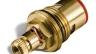 Кран букса керамическая: неисправности кран буксы керамической, ремонт и замена.