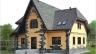 Строим каркасный дом своими руками, технология строительства, полезные советы