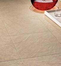 Пол на кухне что лучше, варианты напольного покрытия для кухни, полезные советы