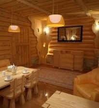 Kaip vonią apdailinti savo rankomis. 15 naudingų patarimų, kaip apdailos vonių viduje: medžiagų parinkimas, medienos paruošimas, dėžė, sienų ir lubų apdaila.