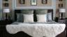 ბამბუკის ფონი ინტერიერში: ბამბუკის ფონი, წებო, სახეები ბამბუკის ფონი, ფონი ზრუნვა. ბამბუკის ფონი ფოტოსურათი: დარბაზში, სამზარეულოში, საძინებელში.