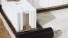 घरों के निर्माण के लिए एयर कंक्रीट, कैसे चुनना है, उपयोगी टिप्स