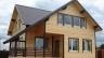 Вирефраме технологија за изградњу кућа, материјали за монтажу и изградњу, сви про и цонтра