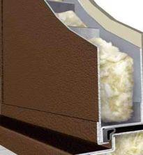 अपने हाथों से प्रवेश द्वार लकड़ी के दरवाजे को कैसे अपनाना है? एक निजी घर में प्रवेश धातु दरवाजे को कैसे अपनाना है?