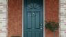 Как установить входную дверь, советы профессионалов