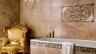 Отделка ванной комнаты плиткой, современный дизайн, варианты отделки