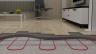 Kako ispravno spojiti pod električnim toplim podom? Slojeviti pod toplim podom neće samo uštedjeti energiju već i brzo zagrijavanje toplog poda