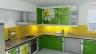Освещение квартиры. Варианты освещения кухни в интерьере современной квартиры, оригинальные советы и способы монтажа светильников