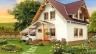Облицовка деревянного дома, какие материалы применяются для облицовки деревянного дома