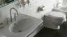 Kako instalirati WC školjku?