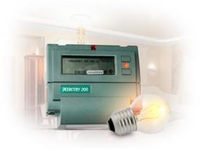 Установка счетчика электроэнергии, какой выбрать