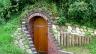 Полузаглубленный погреб, что это такое, выбираем место для погреба, поэтапное строительство полузаглубленного погреба, полезные советы