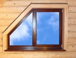 Обсадная коробка: оконная обсадная коробка, обсадная коробка для дверей. Расчет размеров, изготовление и сборка обсадных коробок. Окосячка в деревянном доме.