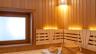 Электроснабжение бани: воздушное подключение, подземное подключение, электрооборудование. Монтаж электропроводки в бане: 15 полезных рекомендаций, пожарная безопасность, однофазное или трехфазное подключение.