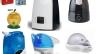 सही humidifier कैसे चुनें और इसका उपयोग कैसे करें