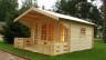Дачний будиночок своїми руками, як побудувати дачний будиночок, корисні поради