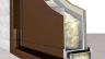 Kaip izoliuoti įėjimo medines duris savo rankomis? Kaip izoliuoti įėjimo metalines duris privačiuose namuose?