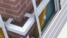 Правильна лати під сайдинг: схема дерев'яної обрешітки, схема обрешітки металевої.