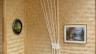Bambuko bute vidus: plokštės ir pertvaros, užuolaidos ir žaliuzės, originalūs baldai ir sienų tapetai. Interjero bambuko tapetai: montavimas, miegamojo fonai, vonios kambarys, virtuvė ir prieškambaris.