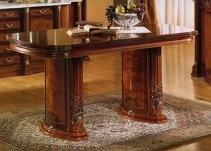 Обеденный стол в квартире, как сделать правильный выбор