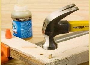 Остекление деревянных рам своими руками, как правильно это сделать (вставить стекло)