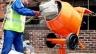 Бетонска малта: бетонски разреди, прорачун пропорција за припрему бетона, припремање бетона. Бетон за темељ и бетон за гипсане радове.