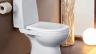 Instalirajte WC školjku, kako to učiniti